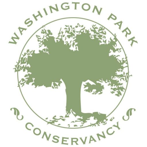 Washington Park Conservancy
