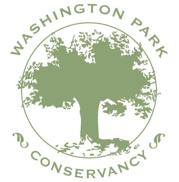 wcp-logo